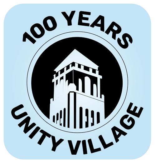 100 Years of Unity Village
