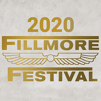 2020 Fillmore Festival: Celebrating 100 Years of Unity Village