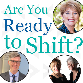 Are You Ready to Shift Retreat Unity Village, shift your energy drumming event, Temple Hayes retreat workshop, spiritual retreat