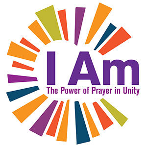 The Power of Prayer in Unity